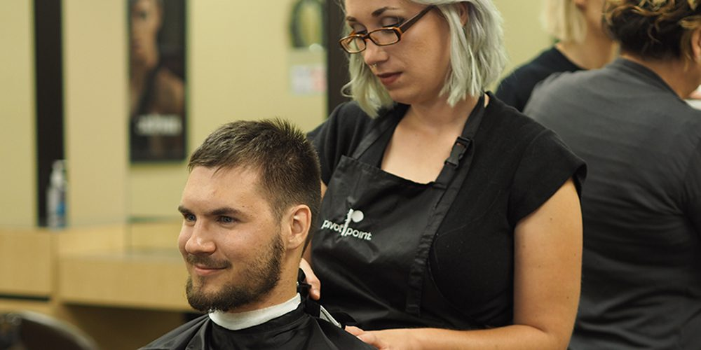 Why-is-cosmetology-considered-a-trade