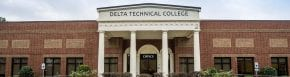 Ridgeland-MS-Campus-Delta-Technical-College