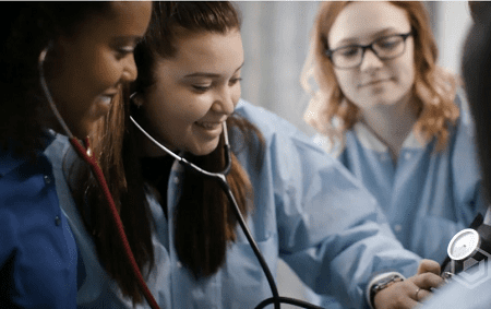 How Much Do Medical Assisting Programs Cost?