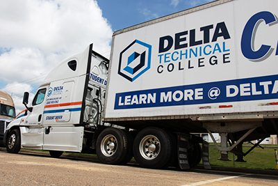 Delay of FMCSA Entry-Level Training Standards Doesn't Halt DTC and MTI From Commitment to Compliance